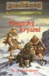 Magický krystal