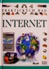 Internet obálka knihy