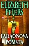 Faraonova pomsta