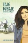 Taje Dubaje: Není všechno zlato
