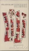 Lili obálka knihy