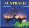 Austrálie-Ve stínu baobabů