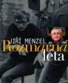 Hezké chvíle s J. Menzlem