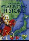 Ilustrovaný atlas světové historie