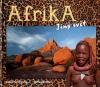 Afrika - Jiný svět