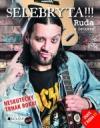 Ruda z Ostravy - Selebryta!!!
