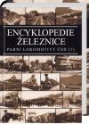 Encyklopedie železnice - Parní lokomotivy ČSD 1.