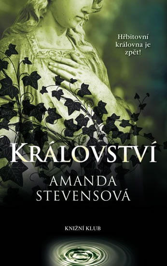 http://www.databazeknih.cz/images_books/18_/180039/big_hrbitovni-kralovna-kralovstvi-yHc-180039.jpg