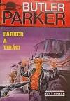 Parker a tiráci