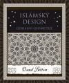 Islámský design. Geniální geometrie