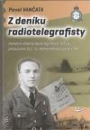 Z deníku radiotelegrafisty