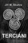 Terciáni