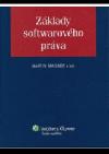 Základy softwarového práva