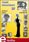 Tajná společnost SF