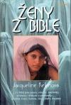 Ženy z Bible