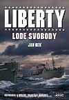 Liberty: Lodě svobody