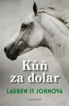 Kůň za dolar