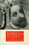 Karel IV. - Otec a syn 1333–1346