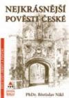 Nejkrásnější pověsti české