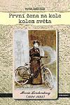 První žena na kole kolem světa - Annie Londonderry 1894-1895