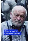 Život asochy Olbrama Zoubka