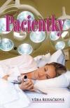 Pacientky