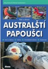 Malí a střední australští papoušci
