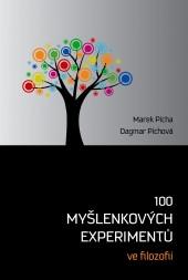 100 myšlenkových experimentů ve filozofii