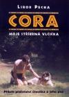 Cora, moje stříbrná vlčička