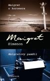 Maigret u koronera / Maigretovy paměti