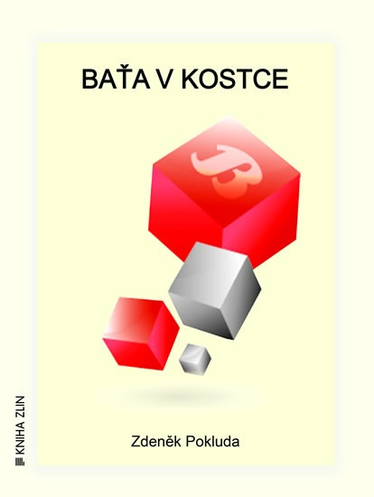 Bata V Kostce Zdenek Pokluda Databaze Knih