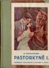 Pastorkyně I.