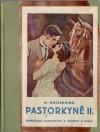 Pastorkyně II.