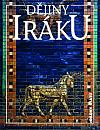 Dějiny Iráku