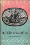Fernao Magalhaes