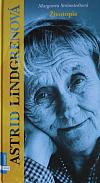 Astrid Lindgrenová - životopis