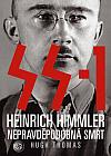 SS-1: Heinrich Himmler - nepravděpodobná smrt