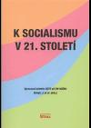 K socialismu v 21. století