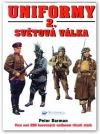 Uniformy- 2.světová válka
