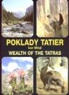 Poklady Tatier