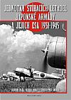 Jednotky stíhacích  letadel japonské armády a jejich esa 1931-1945