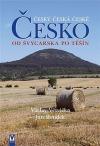 Český, česká, české, Česko: Od Švýcarska po Těšín
