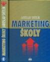 Marketing školy