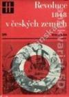 Revoluce 1848 v českých zemích