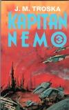 Kapitán Nemo III - Neviditeľná armáda