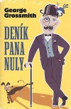Deník pana Nuly