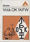 Volá OK 1KFW