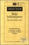 Multikulturalismus: Zkoumání politiky uznání