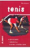 Tenis: nácvik úderů, taktika hry, stavba a údržba kurtu