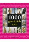 1000 geniálních soch